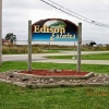 Mobile Home Park for Directory: Edison Estate - Directory, Oshkosh, WI