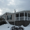 Mobile Home for Sale: Just Relax!, Falling Waters, WV