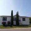Mobile Home for Sale: 2005 Skyline
