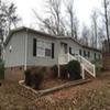 Mobile Home for Sale: SC, PICKENS - 2007 21ORW2852 multi section for sale., Pickens, SC