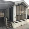Mobile Home for Sale: Nice Park Model for sale in Yuma! L-108, Yuma, AZ