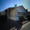 Mobile Home for Sale: 2609 W. Southern Ave. #54, Tempe, AZ