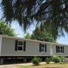 Mobile Home for Sale: SC, WEST COLUMBIA - 2013 THE TYSON multi section for sale., West Columbia, SC