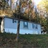 Mobile Home for Sale: WV, JUNIOR - 2000 SHADOWRID multi section for sale., Junior, WV