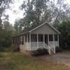 Mobile Home for Sale: SC, HARDEEVILLE - 2009 CLAYTON multi section for sale., Hardeeville, SC