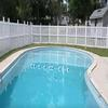 Mobile Home Park for Directory: Bayhead  -  Directory, Tallahassee, FL