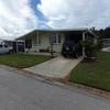 Mobile Home for Sale: Mint Condition, Updated Double Wide, Ellenton, FL