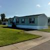 Mobile Home for Sale: Large 3 bedroom home now available, Columbus, MI