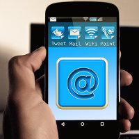 Email marketing e multicanalità