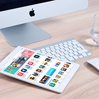 9 Awesome Strategies for Successfully Marketing Your Mobile App
