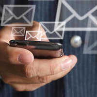 Email marketing per dispostivi mobili: i 3 must