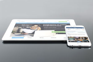 5 Principles To Improve Mobile Users Engagement On Your Website