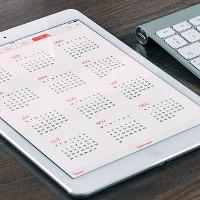 Fai scaricare e salvare sul calendario i tuoi eventi come file iCal