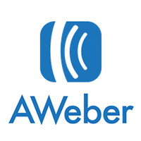 How to integrate Aweber in your mob.is.it mobile sites and apps