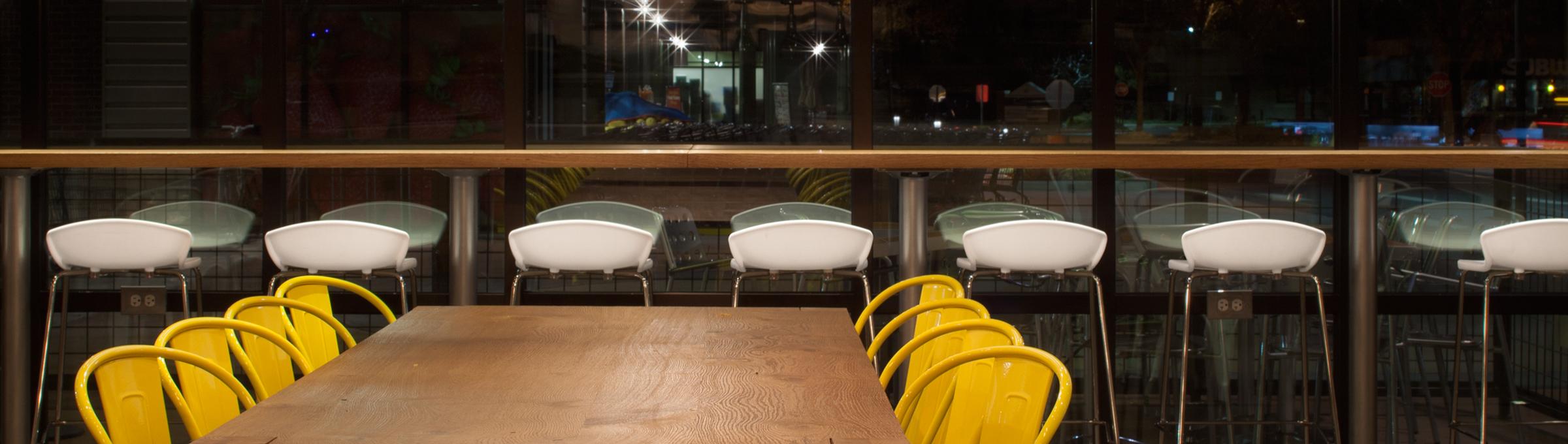 Longmont Store Slideshow Image