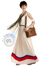 Virtuous Virgo, August 23 - September 22