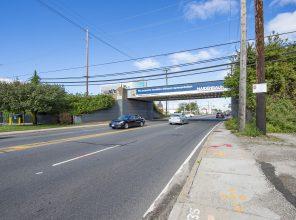 Glen Cove Bridge Replacement 10-12-18