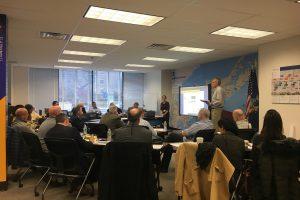 CIC Meeting 12-20-18
