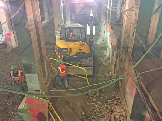 East Side Access 06-21-19