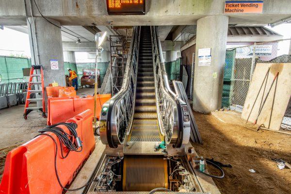 Wantagh Station 9-14-2018