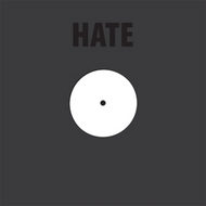Hate001_small