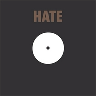 Hate002_small