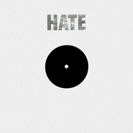 Hate004_small