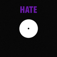 Hate005_cover_small