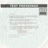 Testpressing_dist_preview_small