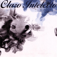 Claro-intelecto-metanarrative_small