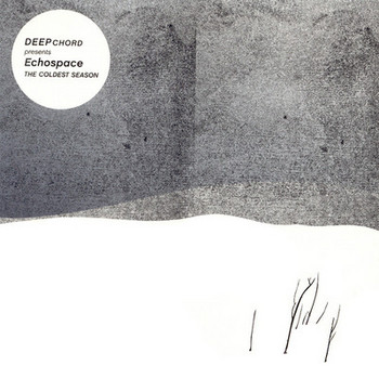 Deepchord-echospace-coldest-season_medium