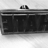 Hatemix_small
