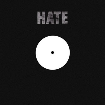 Hate003_medium_square