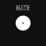 Hate003_small