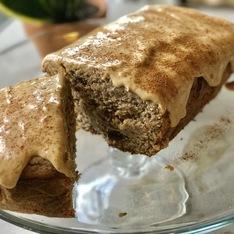 Chocolate_chip_pb_banana_bread_cake