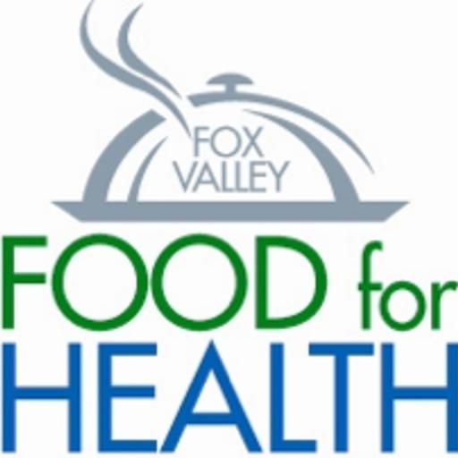 Fvffh_logo