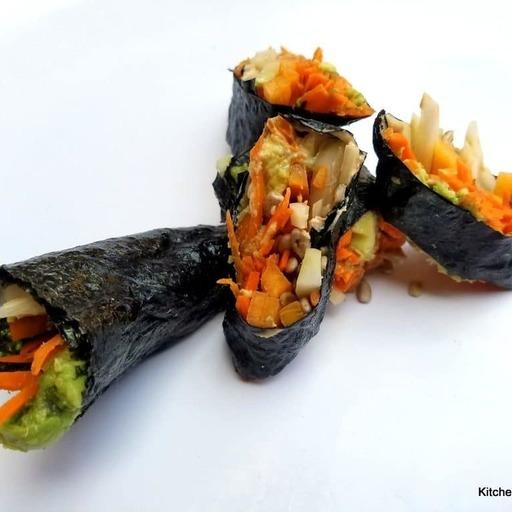Seaweed-wrap-135535-1024x768