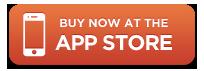 Appstore Button - Orange