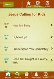 Jesus_calling_kids