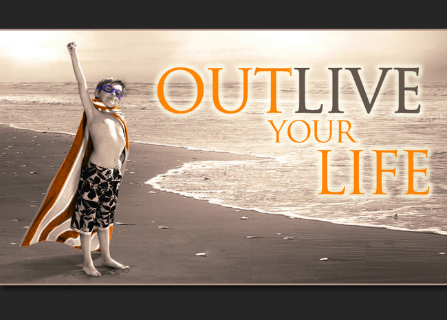 Outlive-your-life_main