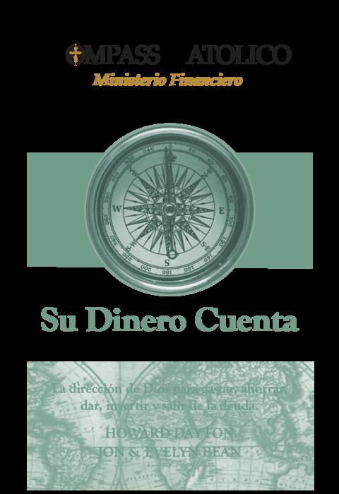 Sdc intl branding front cover mogo