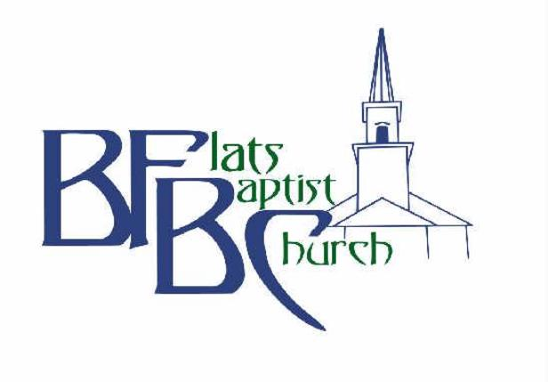Bfbc logo