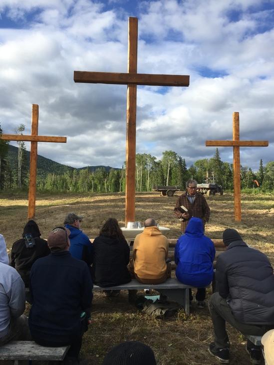 Khbc crosses