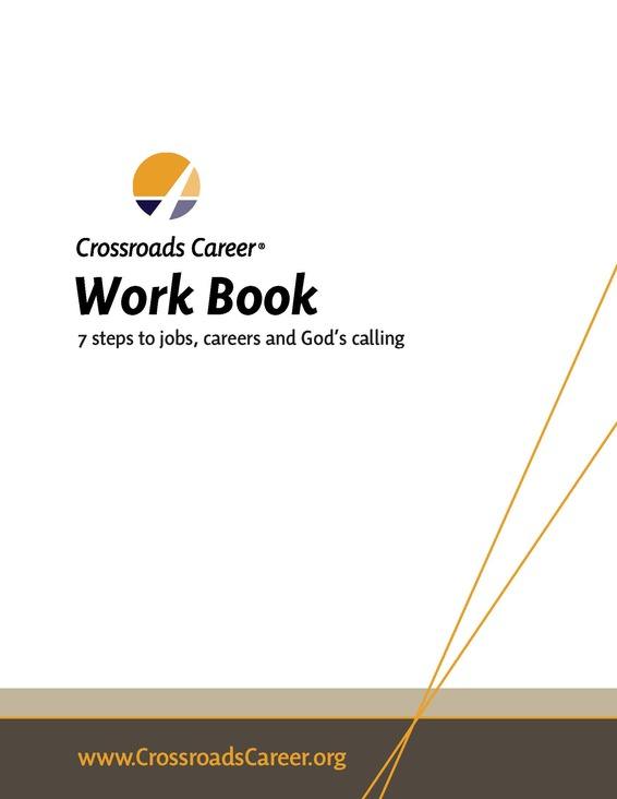 Ccn workbook cover