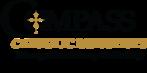 Compass Catholic Studies