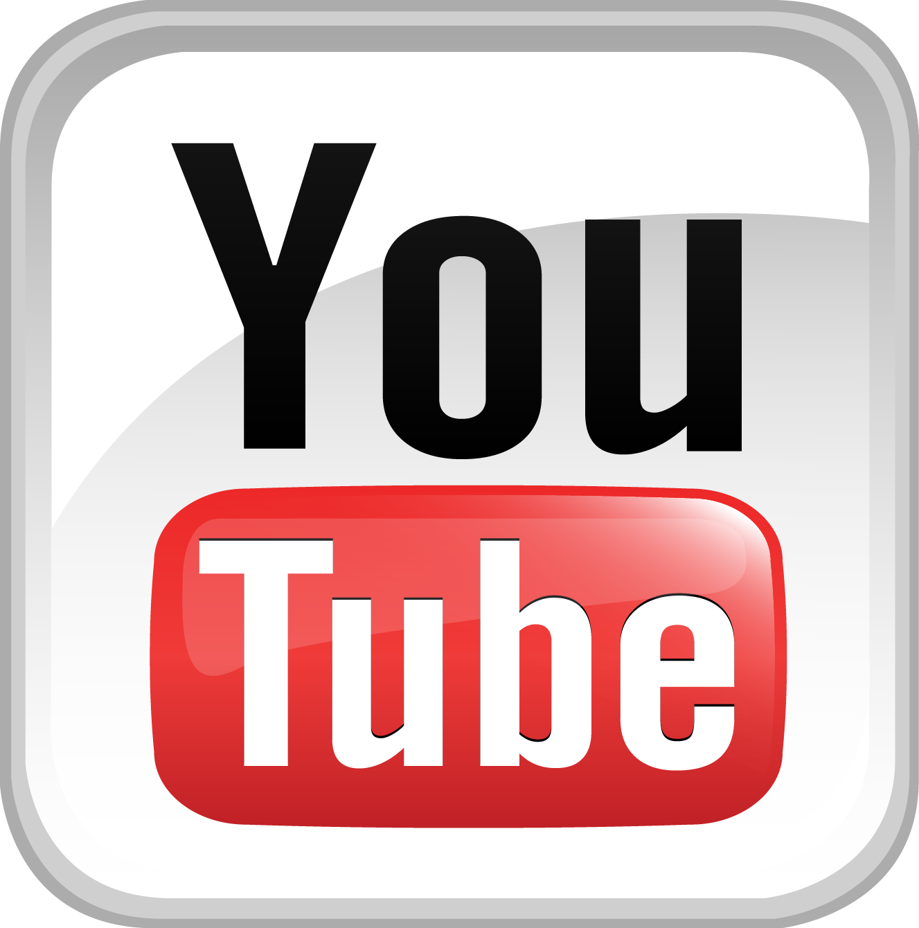 Oak Cliff Bible Fellowship YouTube Channel