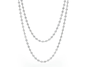 Diamond Long Chain