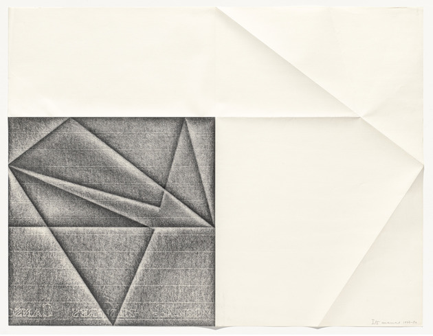 1774 2012 5 cc
