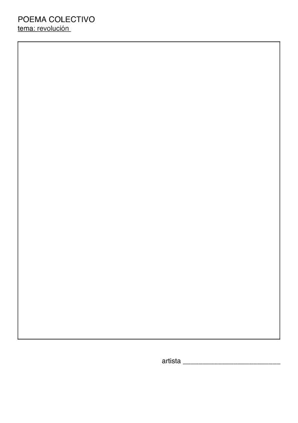 Poema colectivo2014 copy