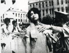 Kim mikyung 66